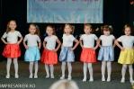 Concurs Dans Tinere Sperante - 4 iunie 2015 - Clubul ARLECHIN Botosani (71 of 374)