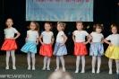 Concurs Dans Tinere Sperante - 4 iunie 2015 - Clubul ARLECHIN Botosani (72 of 374)
