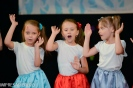 Concurs Dans Tinere Sperante - 4 iunie 2015 - Clubul ARLECHIN Botosani (73 of 374)
