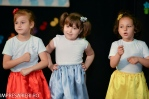 Concurs Dans Tinere Sperante - 4 iunie 2015 - Clubul ARLECHIN Botosani (74 of 374)