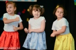 Concurs Dans Tinere Sperante - 4 iunie 2015 - Clubul ARLECHIN Botosani (75 of 374)