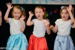 Concurs Dans Tinere Sperante - 4 iunie 2015 - Clubul ARLECHIN Botosani (76 of 374)