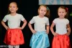 Concurs Dans Tinere Sperante - 4 iunie 2015 - Clubul ARLECHIN Botosani (77 of 374)