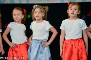 Concurs Dans Tinere Sperante - 4 iunie 2015 - Clubul ARLECHIN Botosani (78 of 374)
