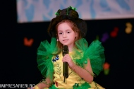 Concurs Dans Tinere Sperante - 4 iunie 2015 - Clubul ARLECHIN Botosani (8 of 374)