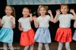 Concurs Dans Tinere Sperante - 4 iunie 2015 - Clubul ARLECHIN Botosani (80 of 374)