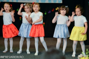 Concurs Dans Tinere Sperante - 4 iunie 2015 - Clubul ARLECHIN Botosani (81 of 374)