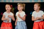 Concurs Dans Tinere Sperante - 4 iunie 2015 - Clubul ARLECHIN Botosani (82 of 374)
