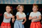 Concurs Dans Tinere Sperante - 4 iunie 2015 - Clubul ARLECHIN Botosani (83 of 374)
