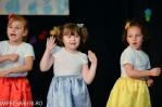 Concurs Dans Tinere Sperante - 4 iunie 2015 - Clubul ARLECHIN Botosani (84 of 374)