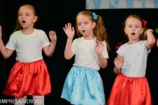 Concurs Dans Tinere Sperante - 4 iunie 2015 - Clubul ARLECHIN Botosani (85 of 374)