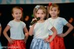 Concurs Dans Tinere Sperante - 4 iunie 2015 - Clubul ARLECHIN Botosani (86 of 374)