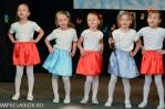 Concurs Dans Tinere Sperante - 4 iunie 2015 - Clubul ARLECHIN Botosani (87 of 374)