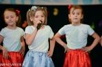 Concurs Dans Tinere Sperante - 4 iunie 2015 - Clubul ARLECHIN Botosani (88 of 374)