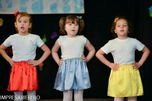 Concurs Dans Tinere Sperante - 4 iunie 2015 - Clubul ARLECHIN Botosani (89 of 374)