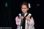 Concurs Dans Tinere Sperante - 4 iunie 2015 - Clubul ARLECHIN Botosani (9 of 374)