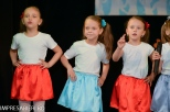 Concurs Dans Tinere Sperante - 4 iunie 2015 - Clubul ARLECHIN Botosani (91 of 374)
