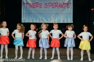 Concurs Dans Tinere Sperante - 4 iunie 2015 - Clubul ARLECHIN Botosani (92 of 374)