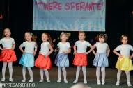 Concurs Dans Tinere Sperante - 4 iunie 2015 - Clubul ARLECHIN Botosani (93 of 374)