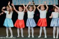 Concurs Dans Tinere Sperante - 4 iunie 2015 - Clubul ARLECHIN Botosani (94 of 374)