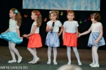 Concurs Dans Tinere Sperante - 4 iunie 2015 - Clubul ARLECHIN Botosani (95 of 374)