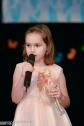 Concurs Dans Tinere Sperante - 4 iunie 2015 - Clubul ARLECHIN Botosani (97 of 374)