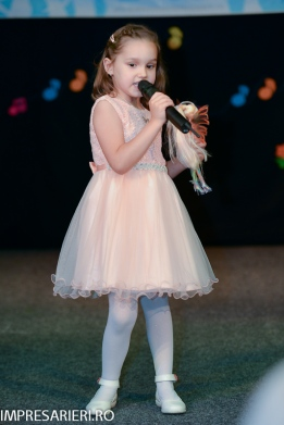 Concurs Dans Tinere Sperante - 4 iunie 2015 - Clubul ARLECHIN Botosani (98 of 374)
