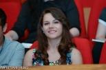 Concurs Dans Tinere Sperante Botosani - 6 iunie 2015 - fotografii Clubul ARLECHIN (101 of 229)