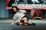 Concurs Dans Tinere Sperante Botosani - 6 iunie 2015 - fotografii Clubul ARLECHIN (102 of 229)