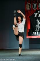 Concurs Dans Tinere Sperante Botosani - 6 iunie 2015 - fotografii Clubul ARLECHIN (106 of 229)