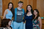Concurs Dans Tinere Sperante Botosani - 6 iunie 2015 - fotografii Clubul ARLECHIN (112 of 229)