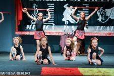 Concurs Dans Tinere Sperante Botosani - 6 iunie 2015 - fotografii Clubul ARLECHIN (126 of 229)