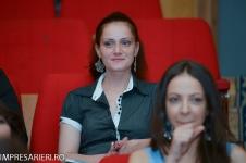 Concurs Dans Tinere Sperante Botosani - 6 iunie 2015 - fotografii Clubul ARLECHIN (135 of 229)