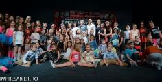Concurs Dans Tinere Sperante Botosani - 6 iunie 2015 - fotografii Clubul ARLECHIN (140 of 229)