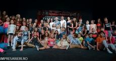 Concurs Dans Tinere Sperante Botosani - 6 iunie 2015 - fotografii Clubul ARLECHIN (141 of 229)