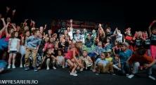 Concurs Dans Tinere Sperante Botosani - 6 iunie 2015 - fotografii Clubul ARLECHIN (143 of 229)