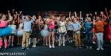 Concurs Dans Tinere Sperante Botosani - 6 iunie 2015 - fotografii Clubul ARLECHIN (145 of 229)