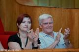 Concurs Dans Tinere Sperante Botosani - 6 iunie 2015 - fotografii Clubul ARLECHIN (147 of 229)