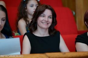 Concurs Dans Tinere Sperante Botosani - 6 iunie 2015 - fotografii Clubul ARLECHIN (148 of 229)