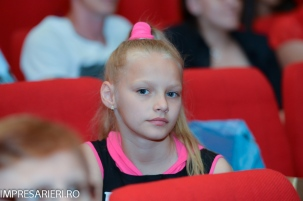 Concurs Dans Tinere Sperante Botosani - 6 iunie 2015 - fotografii Clubul ARLECHIN (149 of 229)