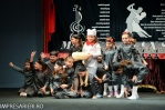 Concurs Dans Tinere Sperante Botosani - 6 iunie 2015 - fotografii Clubul ARLECHIN (15 of 229)