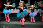 Concurs Dans Tinere Sperante Botosani - 6 iunie 2015 - fotografii Clubul ARLECHIN (150 of 229)