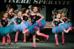 Concurs Dans Tinere Sperante Botosani - 6 iunie 2015 - fotografii Clubul ARLECHIN (152 of 229)