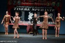 Concurs Dans Tinere Sperante Botosani - 6 iunie 2015 - fotografii Clubul ARLECHIN (157 of 229)