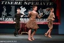 Concurs Dans Tinere Sperante Botosani - 6 iunie 2015 - fotografii Clubul ARLECHIN (158 of 229)