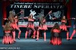 Concurs Dans Tinere Sperante Botosani - 6 iunie 2015 - fotografii Clubul ARLECHIN (16 of 229)