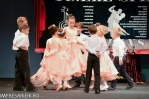 Concurs Dans Tinere Sperante Botosani - 6 iunie 2015 - fotografii Clubul ARLECHIN (167 of 229)