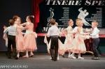 Concurs Dans Tinere Sperante Botosani - 6 iunie 2015 - fotografii Clubul ARLECHIN (168 of 229)