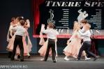 Concurs Dans Tinere Sperante Botosani - 6 iunie 2015 - fotografii Clubul ARLECHIN (169 of 229)