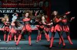 Concurs Dans Tinere Sperante Botosani - 6 iunie 2015 - fotografii Clubul ARLECHIN (18 of 229)